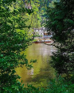 46-river-from-garden.jpg
