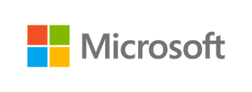 28413-3-microsoft-logo-transparent-backg