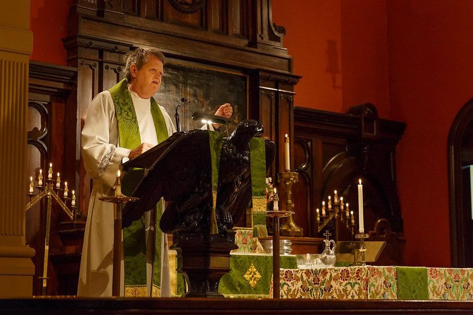 Pastor-Gary-Sermons.jpg