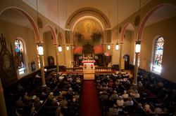 643_St_Matthew_Trinity_Congregation