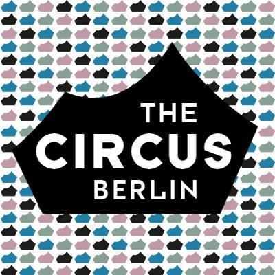 THE CIRCUS HOSTEL