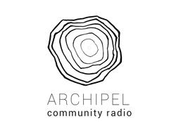Archipel Stations itinerant webradio