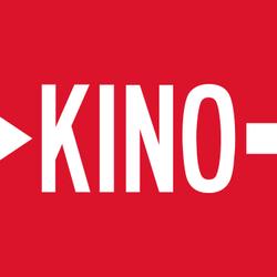 P6. IL KINO