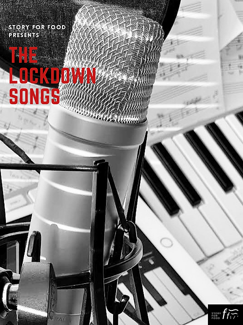 POSTER Lockdown Songs 2.png