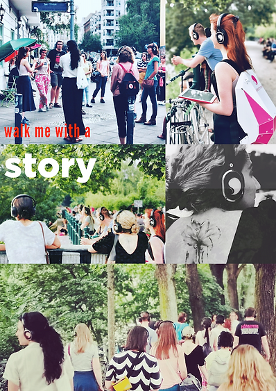 Story Walk poster.png