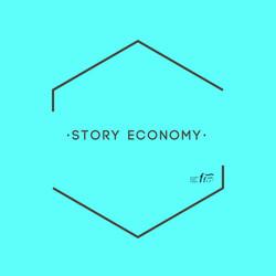 STORY ECONOMY logo