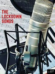 POSTER Lockdown Songs 3.png