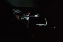 MUSICBACK