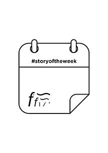 LOGO #storyoftheweek white.png