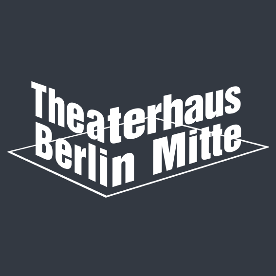 P9. TheaterhausMitte
