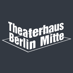 P9. TheaterhausMitte