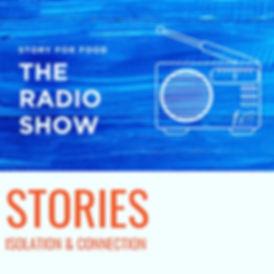 RADIO STORIES.jpeg