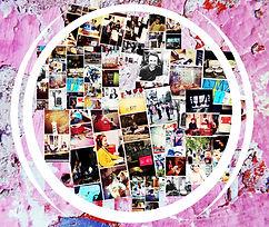 STORY CIRCLE pink.jpeg