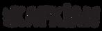 Logo Kalfkian_Preto.png