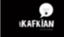 kafkian (1).png