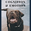 Thumbnail: Canine Cognition & Emotion