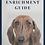 Thumbnail: The Enrichment Guide