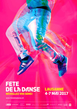 170221_FDD_Affiches_A2_2017_lowdef_Lausanne
