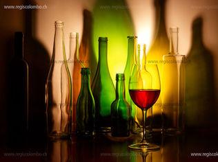 bouteilles_vins_2.jpg