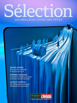 LHPA2011_04_0001_0001_COVER