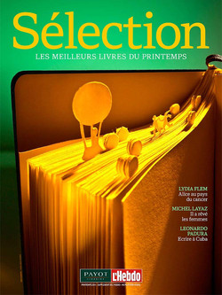 LHPA2011_01_0001_0001_COVER