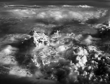 nuages_NY_GE_roger.jpg