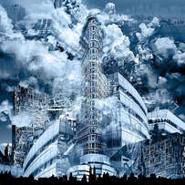 Flatiron Building - NY