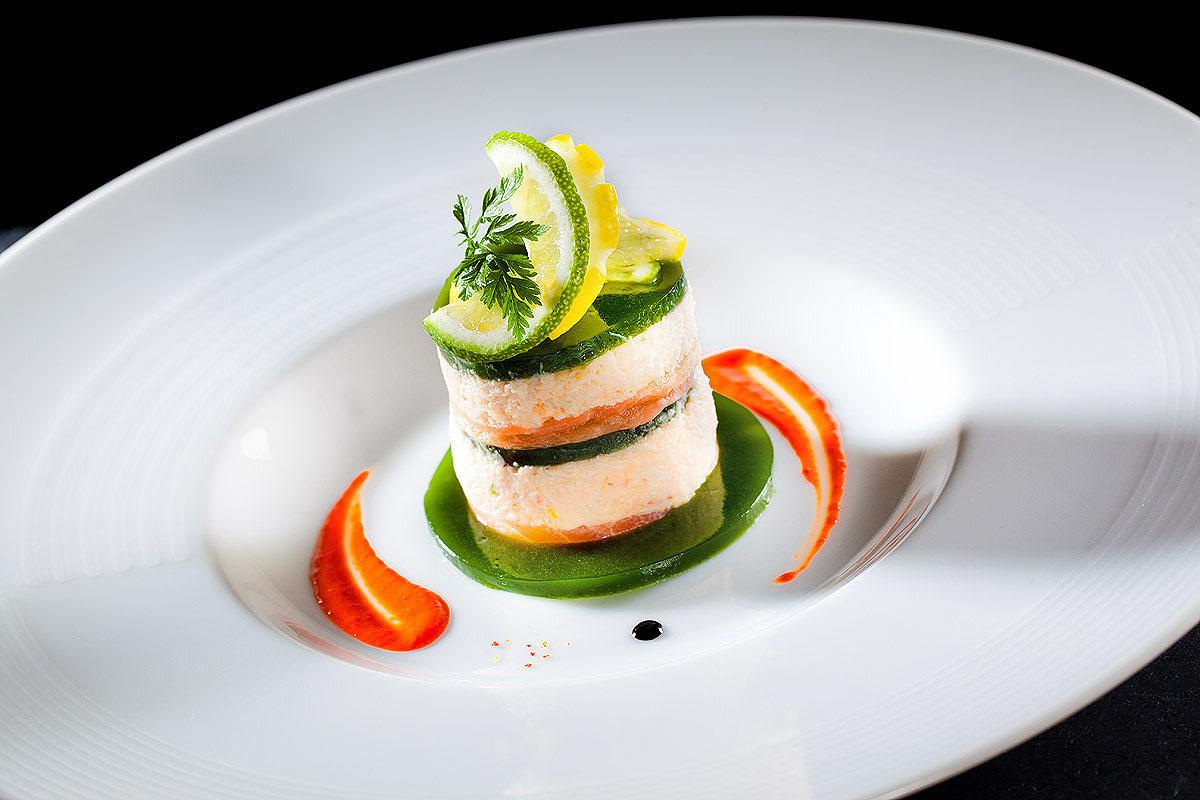photo food culinaire