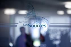 84__Regis_Colombo_Saxon_Les_Sources