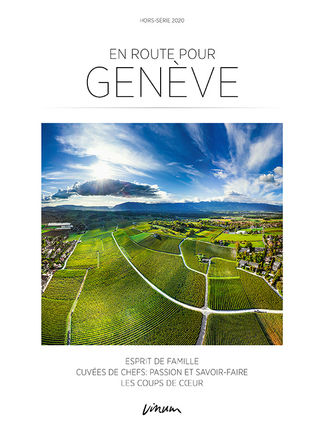 2007_VINUM_Extra_Genf_FR_E-Mag_150ppi-1.