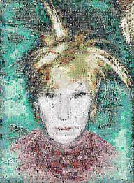 portrait-andy_5.jpg