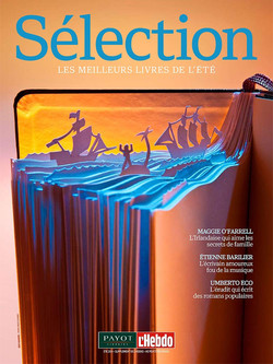 LHPA2011_02_0001_0001_COVER