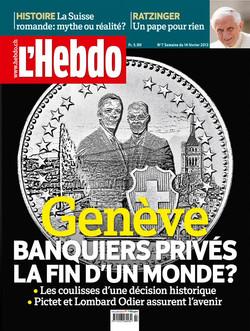 LH07_Geneve_Banquiers
