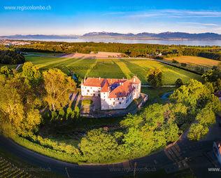 Château d'Allaman_CDC_Regis_Colombo_2019