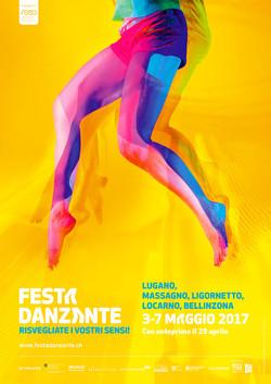 170221_FDD_Affiches_A3_2017_lowdef_Ticino