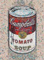 andy_4000_3_tomato.jpg