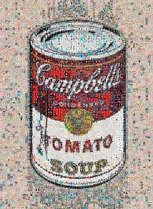 Tomato soupe