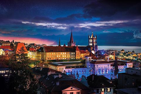 Lausanne_nuit_2_wix.jpg