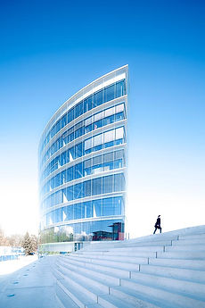 Photographe architecture immobilier hotellerie, Lausanne, Genève