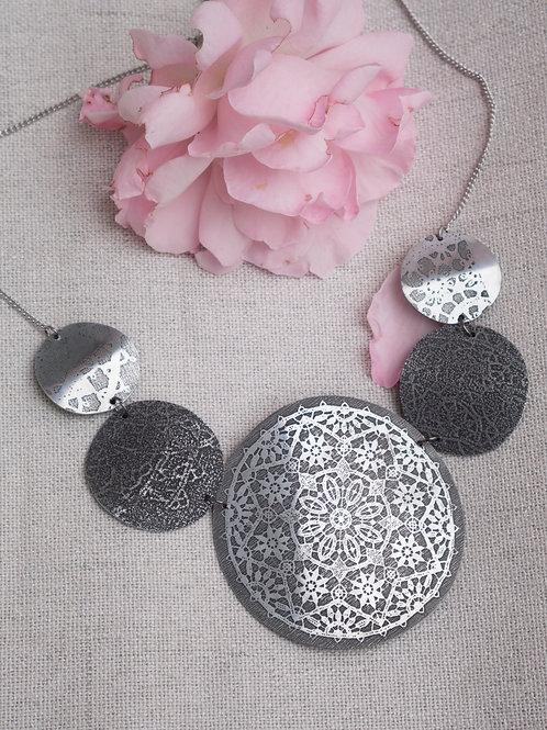 Celebration Necklace