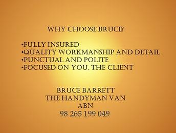 Choose Bruce.jpg