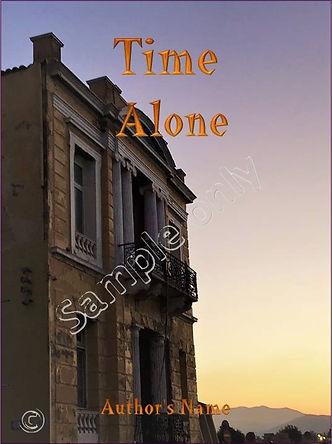 Time Alone.jpg