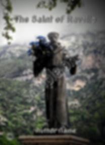 The Saint of Ravello.jpg