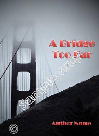 A bridge too far B.jpg