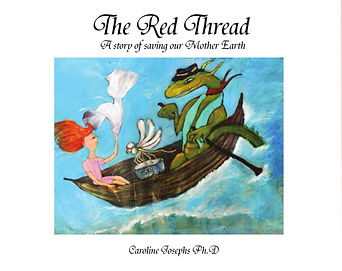 The Red Thread Cover.jpg
