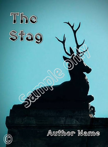 the Stag.jpg