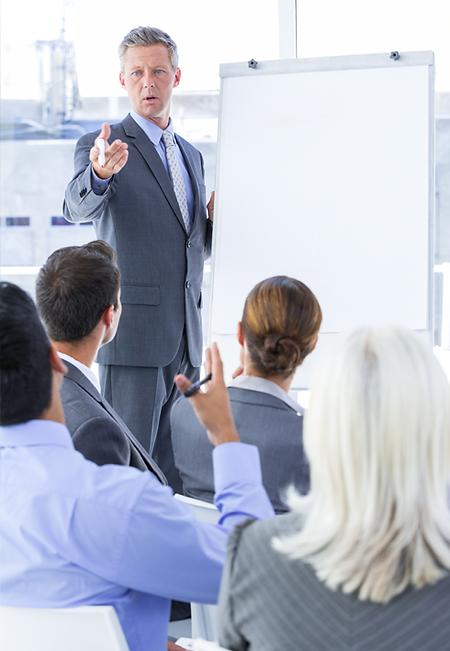 executive_coaching.png
