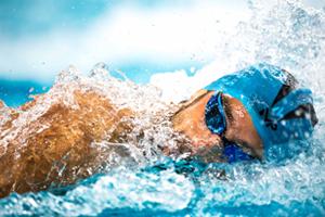 A Medalha de Michael Phelps