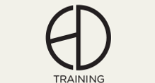 logo_training.png