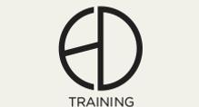 logo_training.png